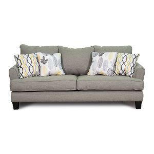 Couches, couches for sale & sofas | RC Willey Furniture Store