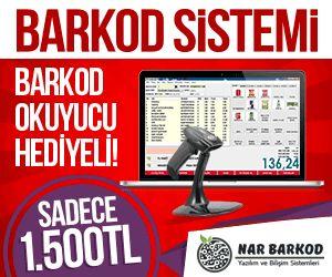 300x250barkodsistemi