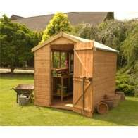 Small Wooden Sheds for Sale If you would like to see great tips about woodworking http://woodesigner.net can help!