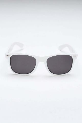 Mishka The Classic Shade: Sun Glasses, Sun Shine, Dream Closet, Gimme Gimme, Sunglasses