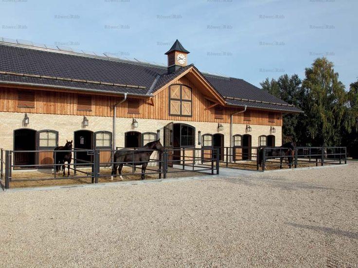 Les 25 meilleures id es de la cat gorie centre equestre - Centre equestre jardin acclimatation ...