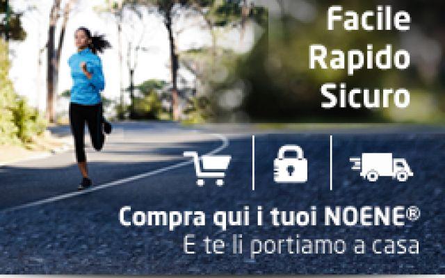 Spina o Sperone Calcaneare: cos'è? #salute #sport #medicina