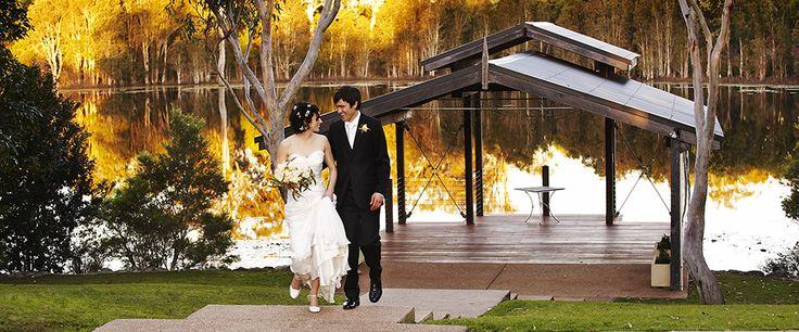 River wedding shot. #river #wedding #photo #westernaustralia