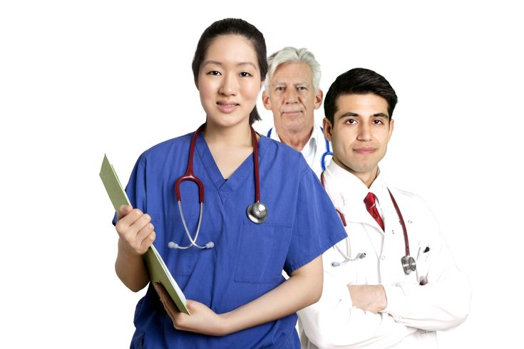 How to get the best healthcare from your health