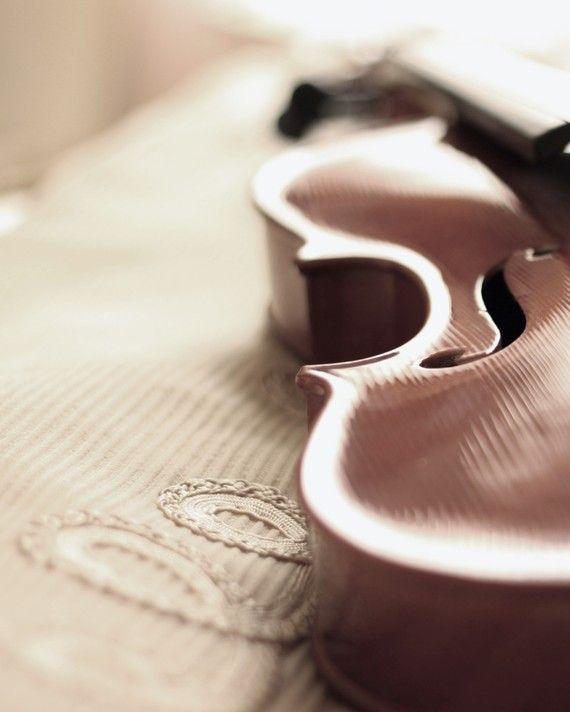 violin art print romantic brown cream nougat by TheGinghamOwl, $19.00: Music Instruments, Violin Photography, Art Prints, Art Victorian, Victorian Romantic, Violin Art, Cream Beige, Brown Cream, Romantic Music