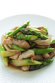 coniglio-asparagi.jpg