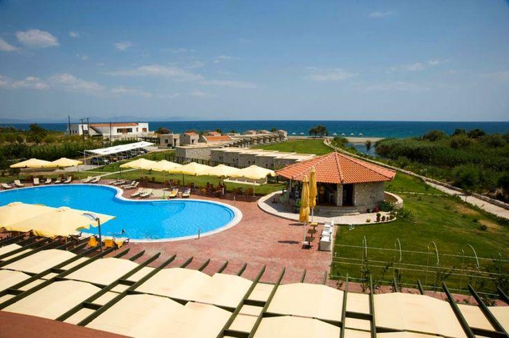 Ξενοδοχείο, Aktaion Resort, Γύθειο, ξενοδοχεία, διαμονή, δωμάτια, Λακωνία