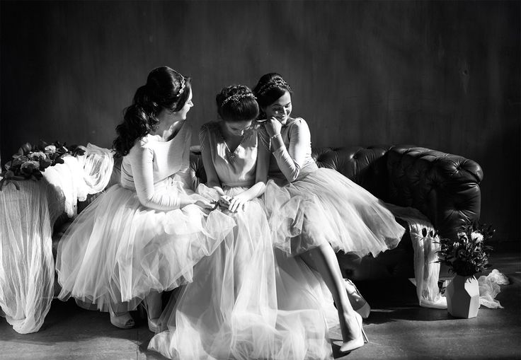 Сборы невесты в апартаментах или студии   - одно из самых интересных, красивых и трогательных моментов в свадебном дне!!!