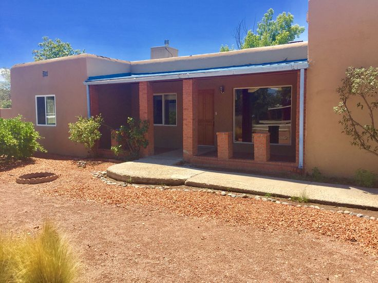 3BD 2BA Home For Rent In the Near North Valley.$1,795/mo.Available Now! RV Garage, Workshop, Large Lot! https://aqmllc.managebuilding.com/Resident/public/rentals/36651?utm_content=buffere0846&utm_medium=social&utm_source=pinterest.com&utm_campaign=buffer