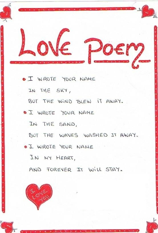 392 best images about poems i love on pinterest pablo