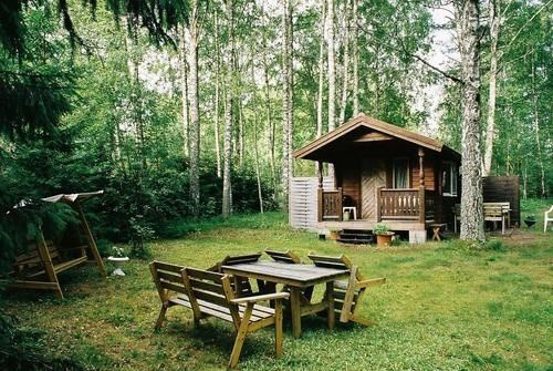 Small cabin small cabins pinterest furniture am and for Shack at hinkle farm