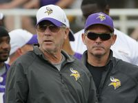 Norv Turner thought he was holding Vikings' offense back  http://ift.tt/2fI6LaM Submitted November 06 2016 at 09:07AM by TheDandyWarhol via reddit http://ift.tt/2fQGuGI
