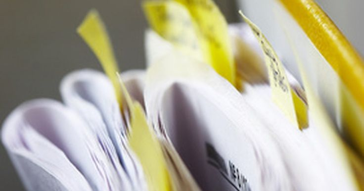 O que é o Microsoft Xps Doc Writer?. O XPS Document Writer da Microsoft é um driver de impressão com download grátis capaz de recriar documentos exatamente como eles foram formatados em seus programas originais. Como tal, ele vai aparecer em menus de impressoras de computadores com Windows quando um usuário imprimir um documento. Selecionar o Microsoft XPS Document Writer como ...