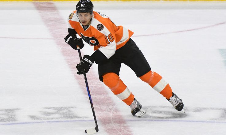 What the Flyers lost in Schenn and gained with Lehtera = Arguably the most surprising trade made during the 2017 NHL Draft was Ron Hextall sending Brayden Schenn to St. Louis. The trade seemed to solidify the theory that the Flyers are.....
