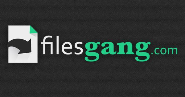 """software free download  free software downloads -- www.filesgang.com"