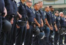 New Report Provides Evidence That Alabama Police, District AttorneyHave Framed as Many as 1,000 Innocent Black Men for Drugs, Guns for Years, Many Still in Prison