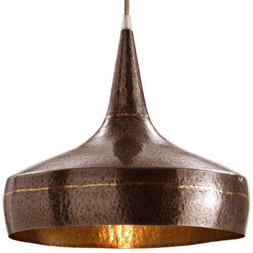 Hammered iron pendant.Wide Hammer, Masons, Home Lights, Trav'Lin Lights, Mason Wide, Arteriors Mason, Hammer Iron, Pendants Lights, Iron Pendants