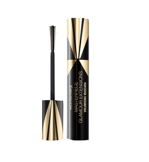 25 best ideas about max factor mascara on pinterest max. Black Bedroom Furniture Sets. Home Design Ideas