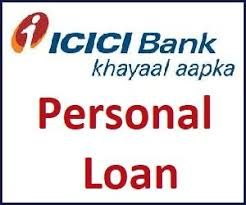 Will My Bank Give Me A Personal Loan