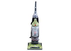 Top-Pick Vacuums for $150 or Less | Vacuum Reviews - Consumer Reports