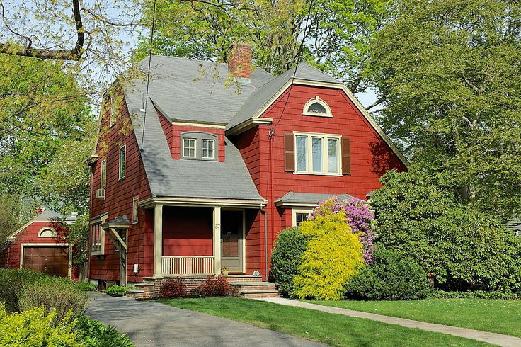 57 Yale St, Winchester, MA 01890 is For Sale - Zillow