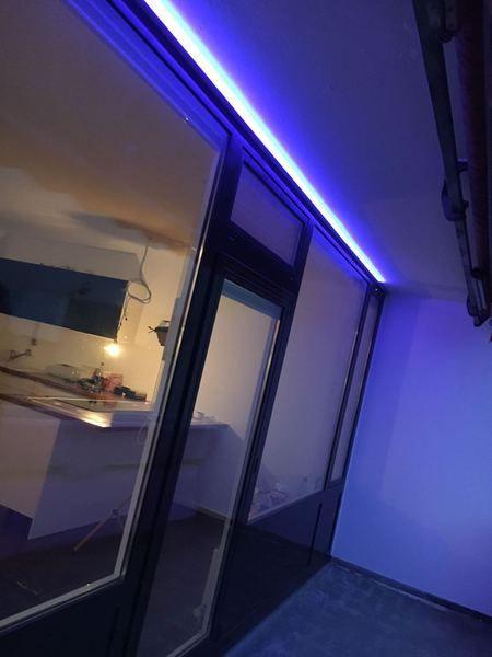 109 best beleuchtung images on pinterest light design lighting design and light fixtures. Black Bedroom Furniture Sets. Home Design Ideas
