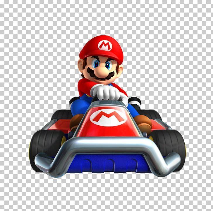 Mario Kart 7 Donkey Kong Super Mario Bros Mario Kart 64 Png Arcade Game Donkey Kong Figurine Gaming Go Kart Super Mario Kart Mario Yoshi Mario Kart