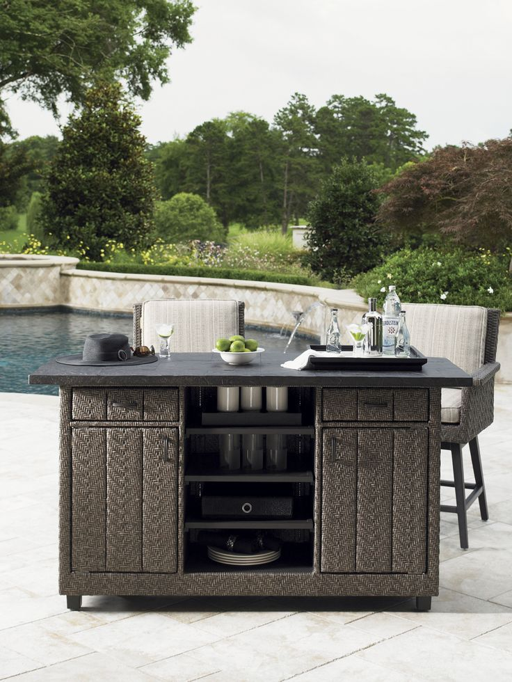 139 best tommy bahama outdoor living images on pinterest tommy bahama outdoor life and Lexington home brands outdoor furniture