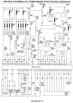 click image to see an enlarged view 1998 c1500 truck diagram electrical wiring diagram. Black Bedroom Furniture Sets. Home Design Ideas