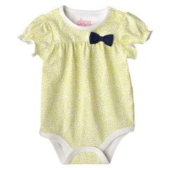 Pin by natalie on baby fashion accessories pinterest