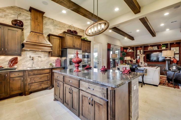70 best austin tx images on pinterest round rock tx for Kitchen remodeling round rock