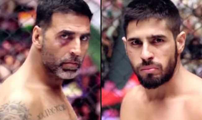Brothers Bollywood Movie is 2nd Highest Opener of 2015 Grosser.See Third (3rd) Day or First Three Days Total Box Office Collection of Brothers Film.