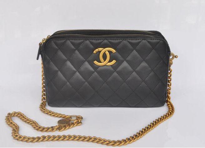Chanel handbags for sale