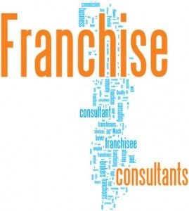 Some Easy Steps To Become A Franchise Consultant