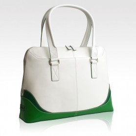 New laptop bags from Amsterdam - can't wait to get my hands on this. Excited about the green! #funchico