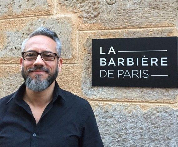La Barbière de Paris 8