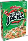 New Hopster Printable Coupon!   Save 50¢ on any ONE Kellogg's® Apple Jacks® Cereal (9 oz. or Larger) Save 50¢ on any ONE Kellogg's® Apple Jacks® Cereal (9 oz. or Larger) - http://www.stacyssavings.com/new-hopster-printable-coupon-save-50-on-any-one-kelloggs-apple-jacks-cereal-9-oz-or-larger-save-50-on-any-one-kelloggs-apple-jacks-cereal-9-oz-or-larger/