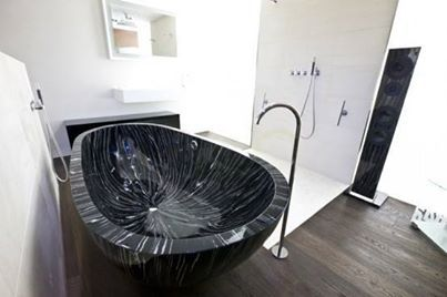 Comment s'effectue un débouchage baignoire Paris ? Il existe de nombreuses solutions de débouchage baignoire Paris.  AM Services Plomberie saura mettre en place les solutions appropriées en fonction de l'importance du bouchon qui bloque l'évacuation d'eau de votre baignoire mais aussi en fonction de votre installation sanitaire. http://www.amservices75.fr/debouchage-baignoire-paris.html