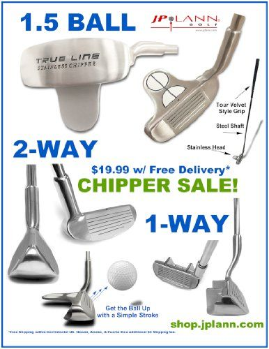https://golfsuperstore.org/product/golf-chipper-2-styles-available-1-way-or-2-way-ships-free-6