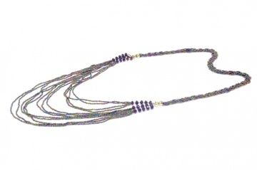 long necklace $15