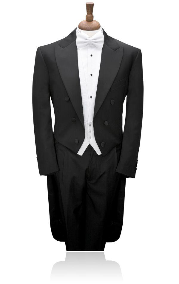 タキシード メンズ フォーマル 結婚式 礼服 六つボタン 065631001003