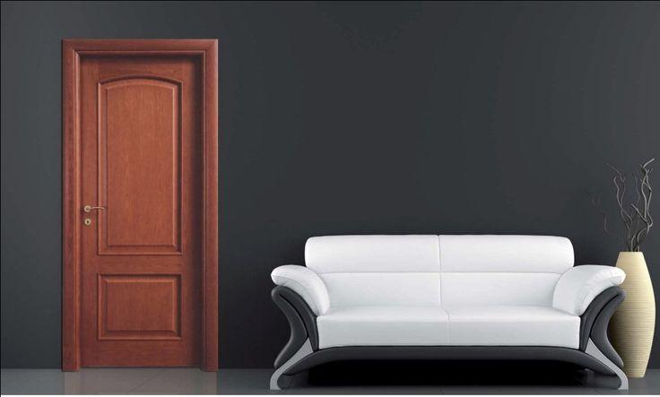 CIESSE DOMUS the door Produzione e Distribuzione all'ingrosso di Porte in legno, Porte laminato, Porte laccato, Porte blindate, Porte press stampato