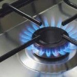 Ha gáz szagot érez vagy szúrós fojtogatót, azonnal szellőztessen és hívjon gázszerelőt.  http://gazszereles-budapest.hu/gazszereles/