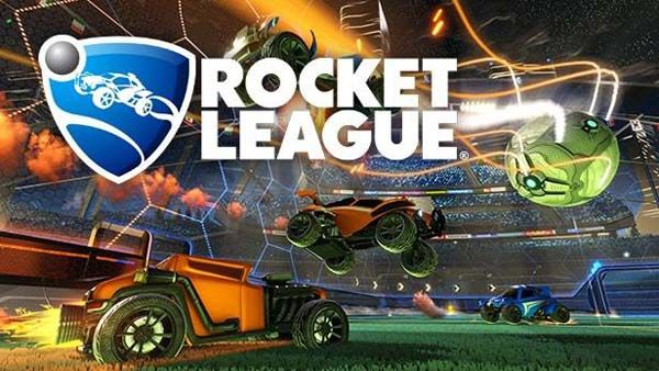 Rocket League DC Super Heroesis a vehicular soccer video game developed and published by Psyonix. The game was first released for Microsoft Windows.   Game Info : Release Date:July 7, 2015 Genre : Sports Publisher: Psyonix Developer: Psyonix File size: 5.   #Psyonix #Sports