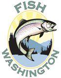 WDFW Fishing Portal - Regs & Seasons