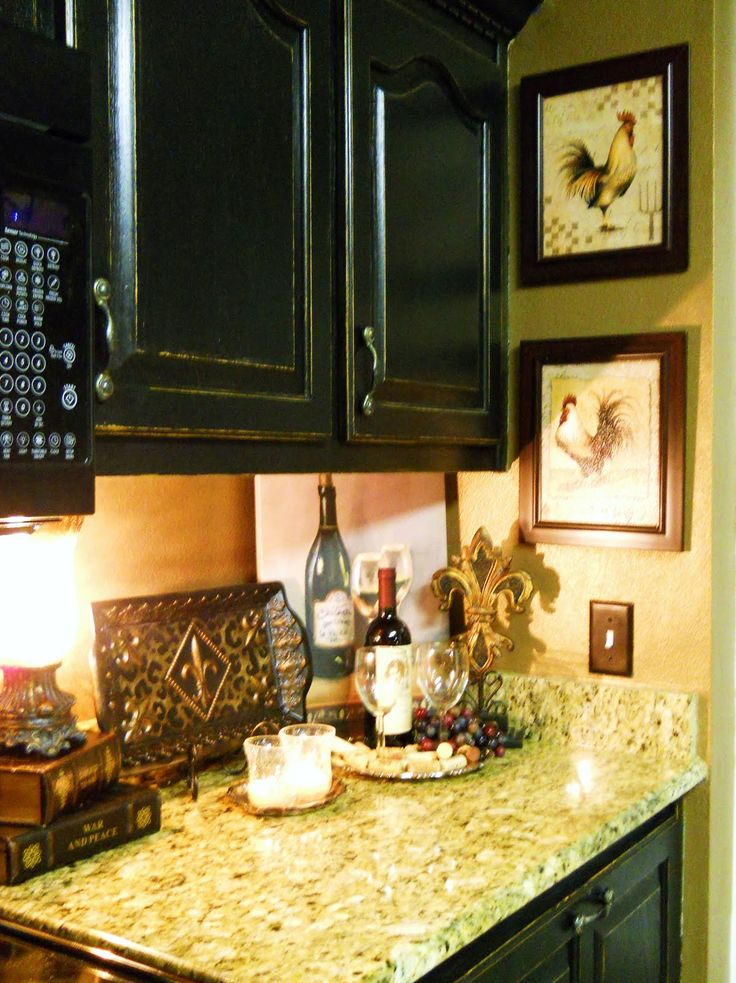 country themed kitchen decor 1557 best images about tuscan decor on 6237