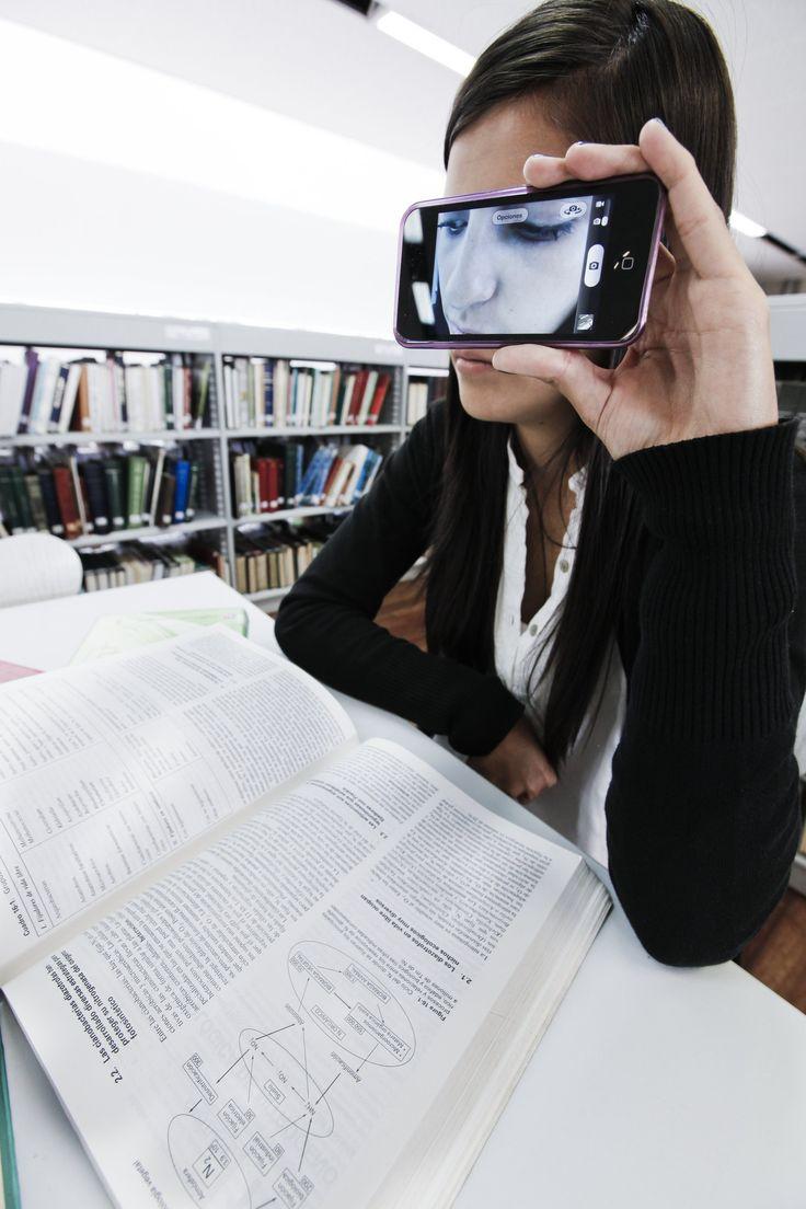 Los retos que les aguardan en materia de educación a quienes nacieron o están migrando del formato impreso al electrónico no son pocos. Una investigación de la Universidad Javeriana pone sobre la mesa el concepto de competencia informacional.