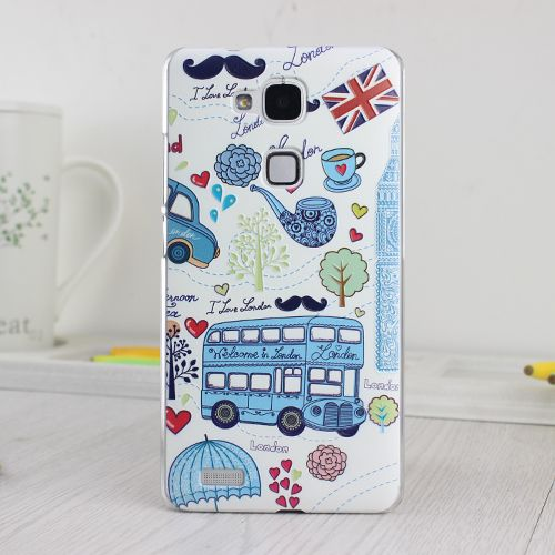 united kingdom huawei ascend mate 7 case - carry your phone in style