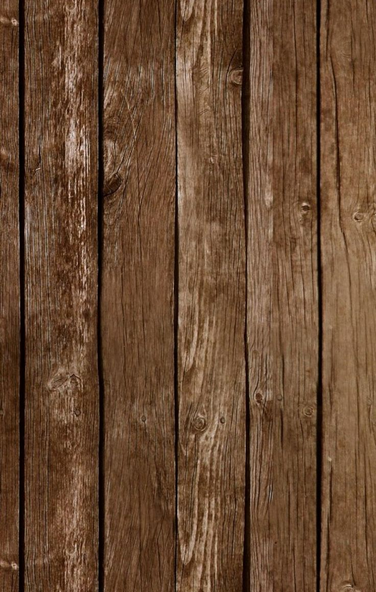 19 best sawrey gilpin images on pinterest online - Wallpaper holz ...