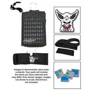 Insulin Pump Case Value Pack